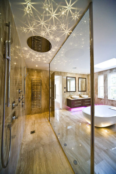 Awesome Features That Your Home Needs to Have Right Away