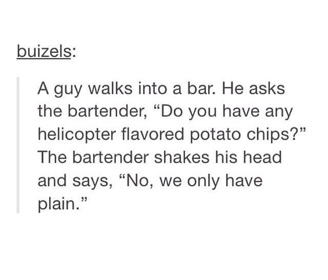Puns Can be Both Witty and Stupid Simultaneously