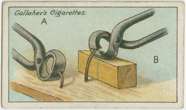 Useful Old Life Hacks That Could Definitely Still Work