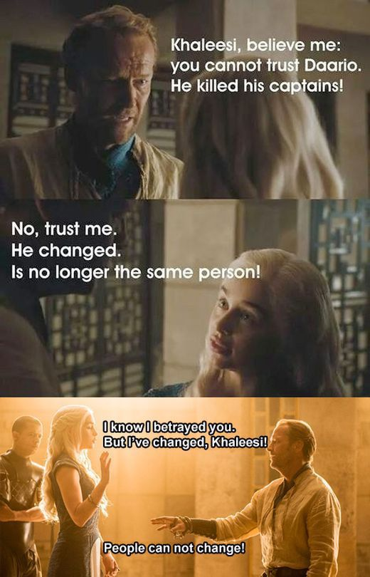 GOT (to znači Igra Prijestolja) No_one_understands_the_friendzone_better_than_jorah_from_games_of_thrones_640_high_07