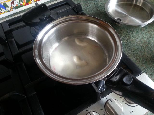 How to Make a Yummy Drunken Pokeball