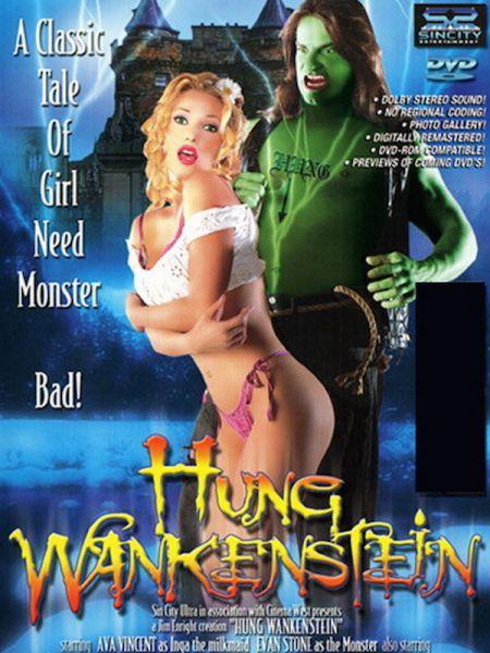 Tv movie porn