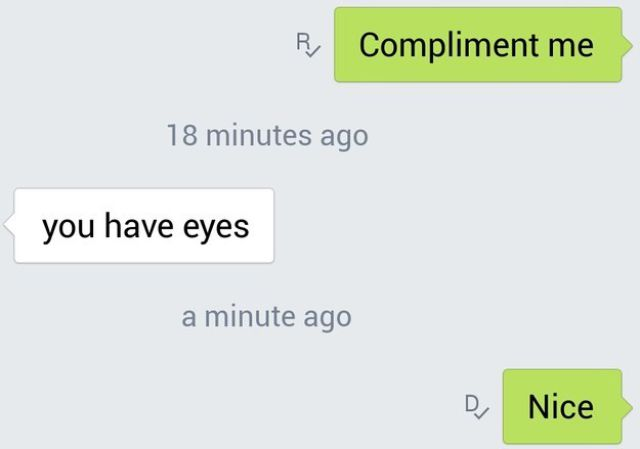 These Are the Kinds of Relationships Everyone Should Aim to Have
