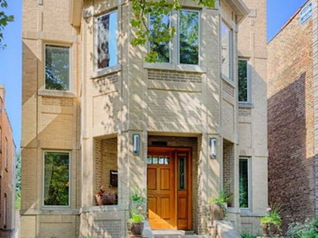 $1-2 Million Will Let You Have One of These Houses