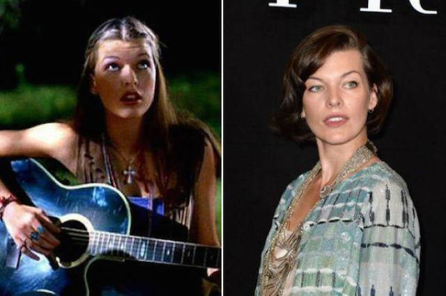 "How Cast of ""Dazed and Confused"" Changed Over the Years"
