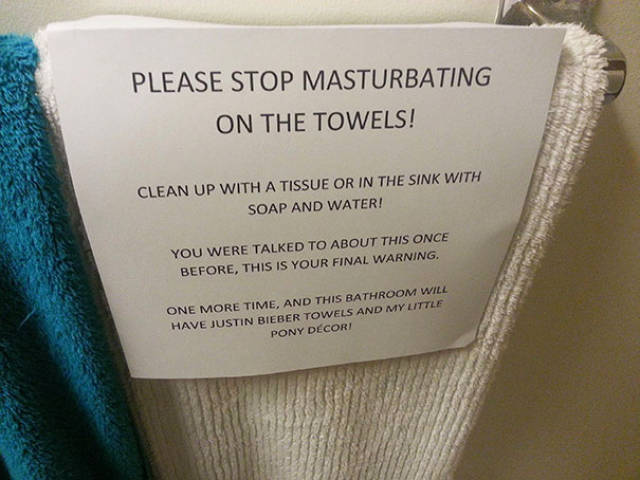 Parents Who Mastered the Art of Trolling