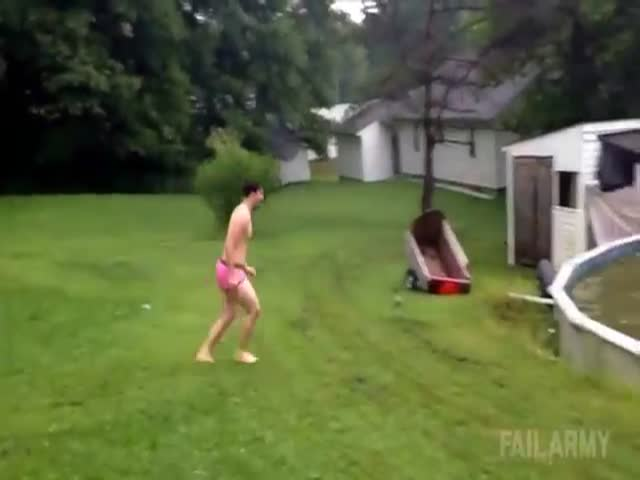 The Ultimate Summer Fails Compilation