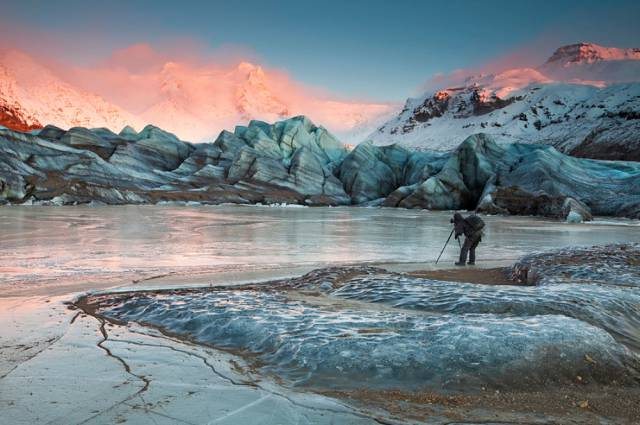 Stunning Photos That Capture the Majesty of Iceland