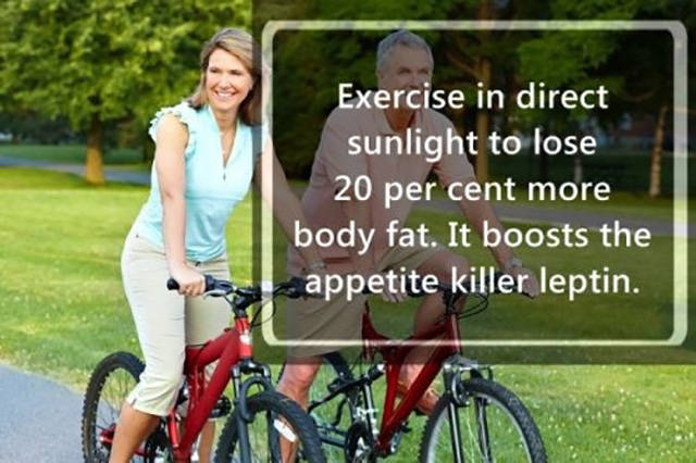 Surprising Tips for Improving Your Health