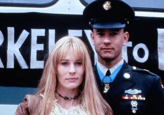 An Updated Look at the Cast of Forrest Gump Over Two Decades Later