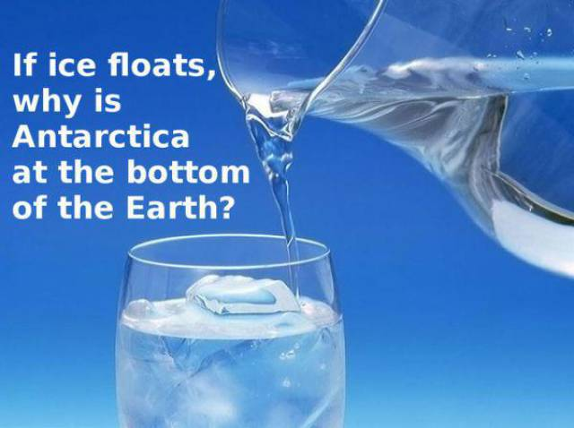 The Stupidest Science Questions Anyone Has Ever Asked