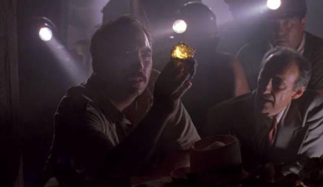 What It Would Actually Cost to Recreate Jurassic Park in Real Life