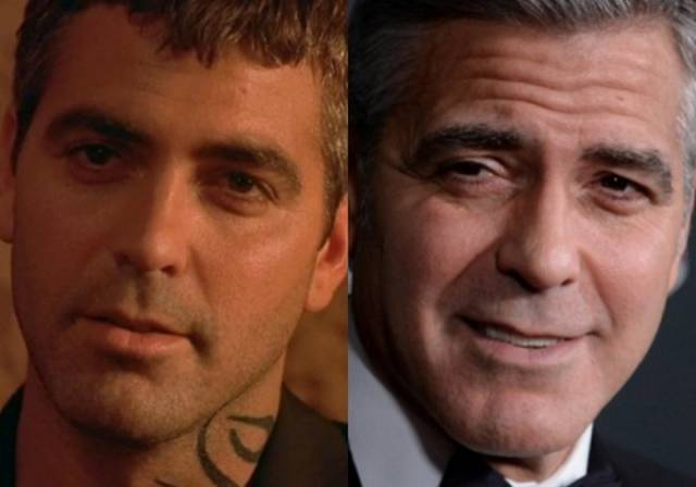"The Cast of ""From Dusk Till Dawn"" Then and Now"