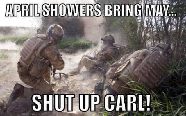 """Dammit Carl"" Memes That Are Too Funny Not to Share"