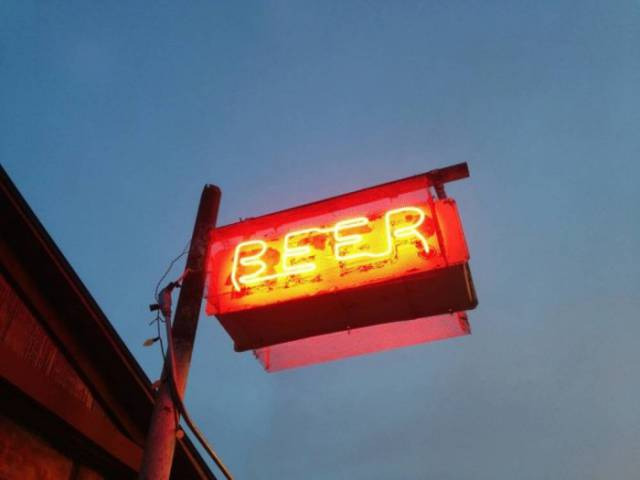 The Science Behind Why Beer Is Really Good for Your Health