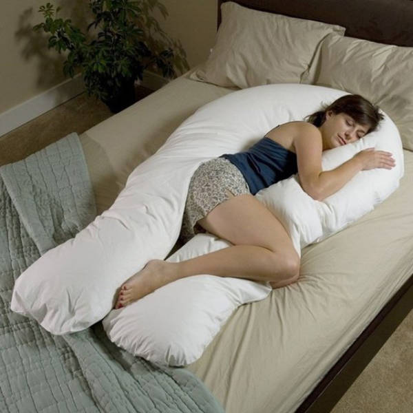 Bedroom Gadgets That Will Make You Even Lazier