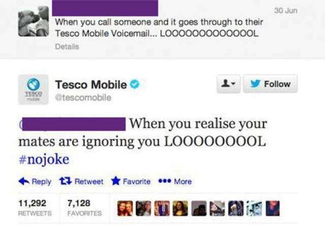 Clever Comebacks That Cut Right to the Chase