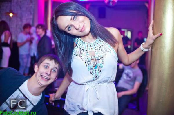 Russian Clubs: Where Weird Meets Beautiful