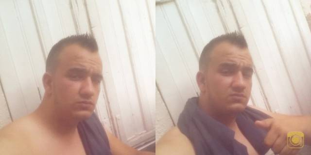 Dumb Thieves Bust Themselves by Taking Photographs with the Stolen Property