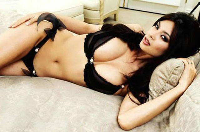 Porn Stars That Have Made Lots of Money in the Industry