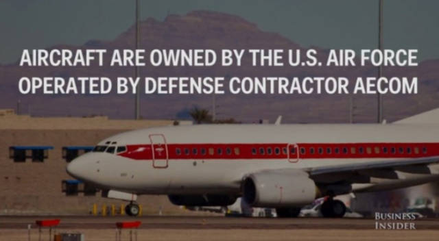 The Secret US Airline That You Didn't Know Actually Exists