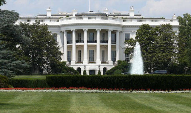 Interesting White House Trivia That You've Probably Never Heard Before