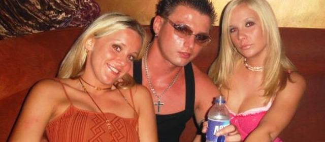 The Tell-tale Signs That You Have Totally Reached Douchebag Level