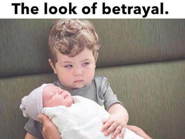 fff90741698e Amusing Memes to Make You Laugh out Loud (40 pics) - Picture #6 ...