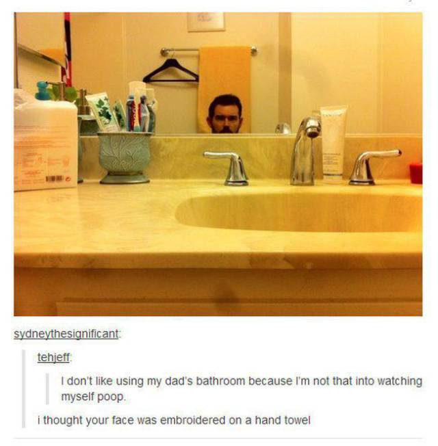 Tumblr Moments That Will Make You Laugh Out Loud