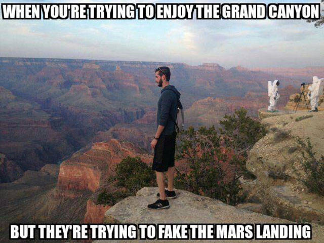 Hilarious Memes That Will Make Your Day