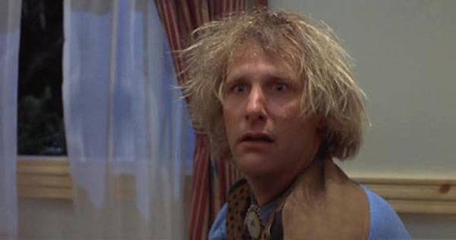 Fun Lesser Known Facts about Dumb and Dumber