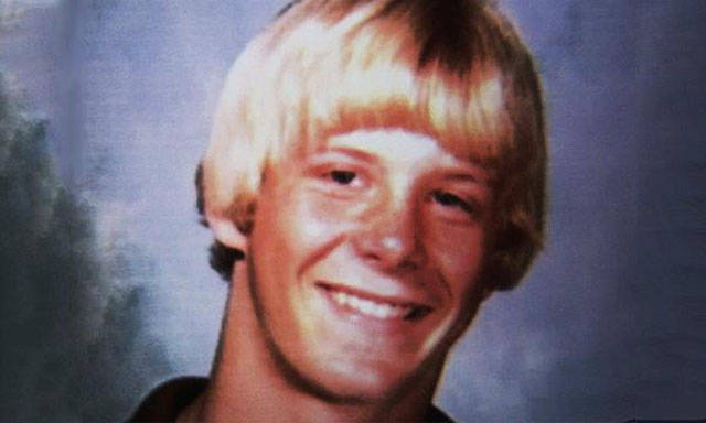 Hilarious Throwback Photos of WWE Stars in Their High School Years