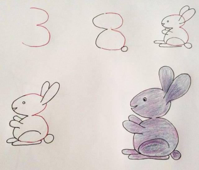 Simple Hacks That Will Help Anyone Learn to Draw