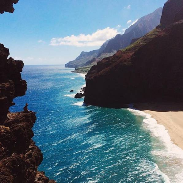 This Is Why Hawaii Is a Such a Popular Tourist Destination
