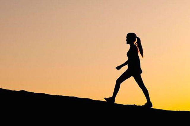 Evening Rituals That Successful People Have in Common
