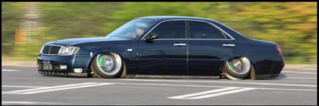 Are Lowrider Cars The Dumbest Things You Have Ever Seen?