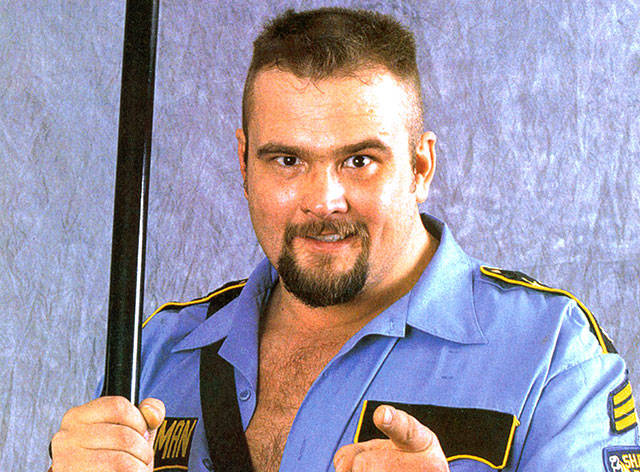 Pro Wrestlers That Died Too Young