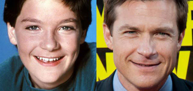Cool Childhood Photos of Popular Comedians