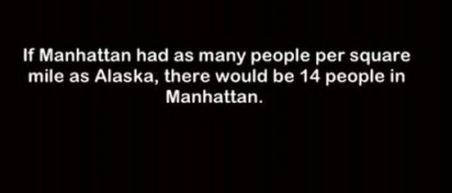 Silly Random Trivia That Might Make You Sound Smarter to Your Friends