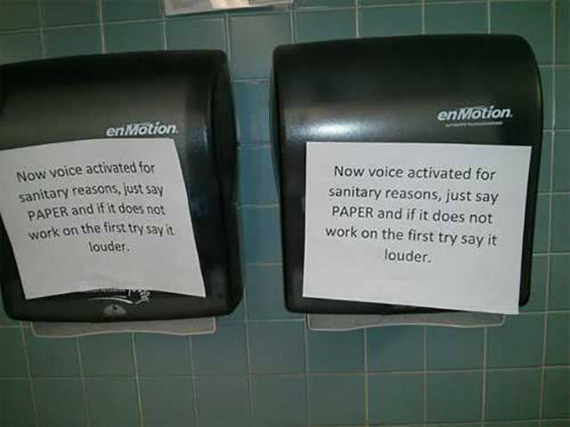 Some People Are Total Jerks And Here Are a Few Classic Examples.
