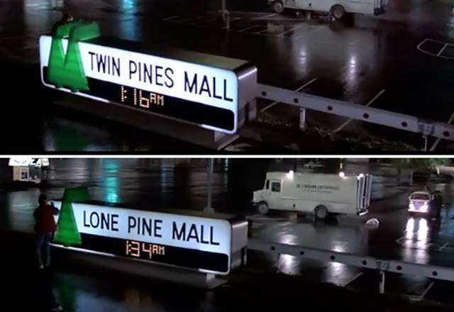 Fun Movie Details That Are Sneakily Hidden in Plain Sight