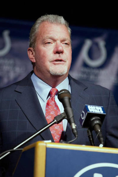 How NFL Team Owners Really Made Their Money