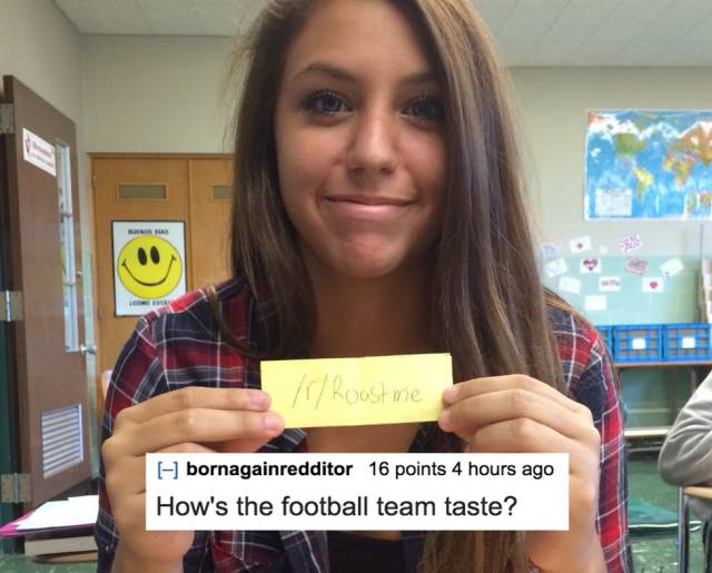 Girls Ask the Internet to Roast Them and the Internet Obliged in a Big Way