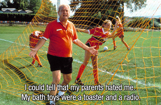 Great Rodney Dangerfield Quotes That Will Make You Laugh out Loud