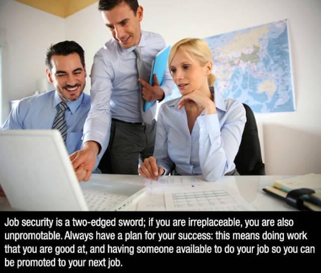Life Hacks That Will Simplify Some Irritating Everyday Tasks