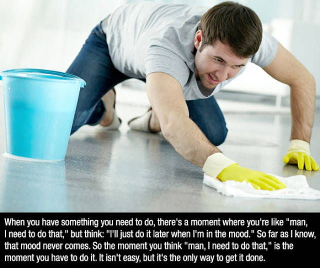Life Hacks That Will Simplify Some Irritating Everyday Tasks