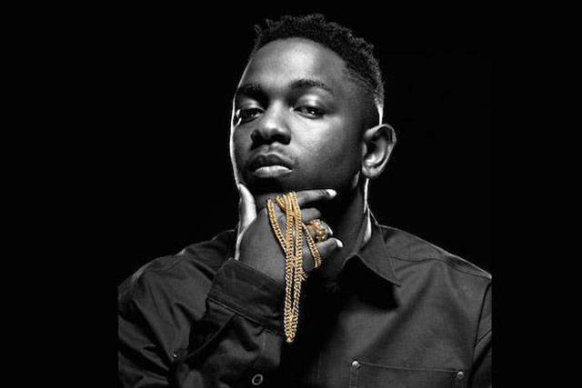 2015's Highest Earning Hip Hop Artists according to Forbes Magazine