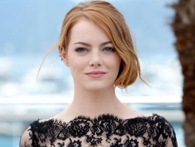 Hollywood Ladies That Are Topping the List of Highest Earners