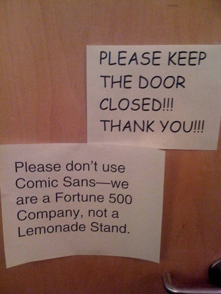 These People Us How to Be Passive Aggressive Like a Boss