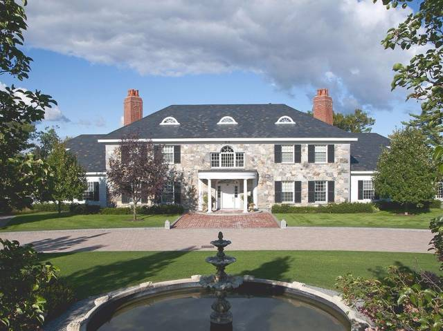 A State by State Guide to the Priciest Homes in the US